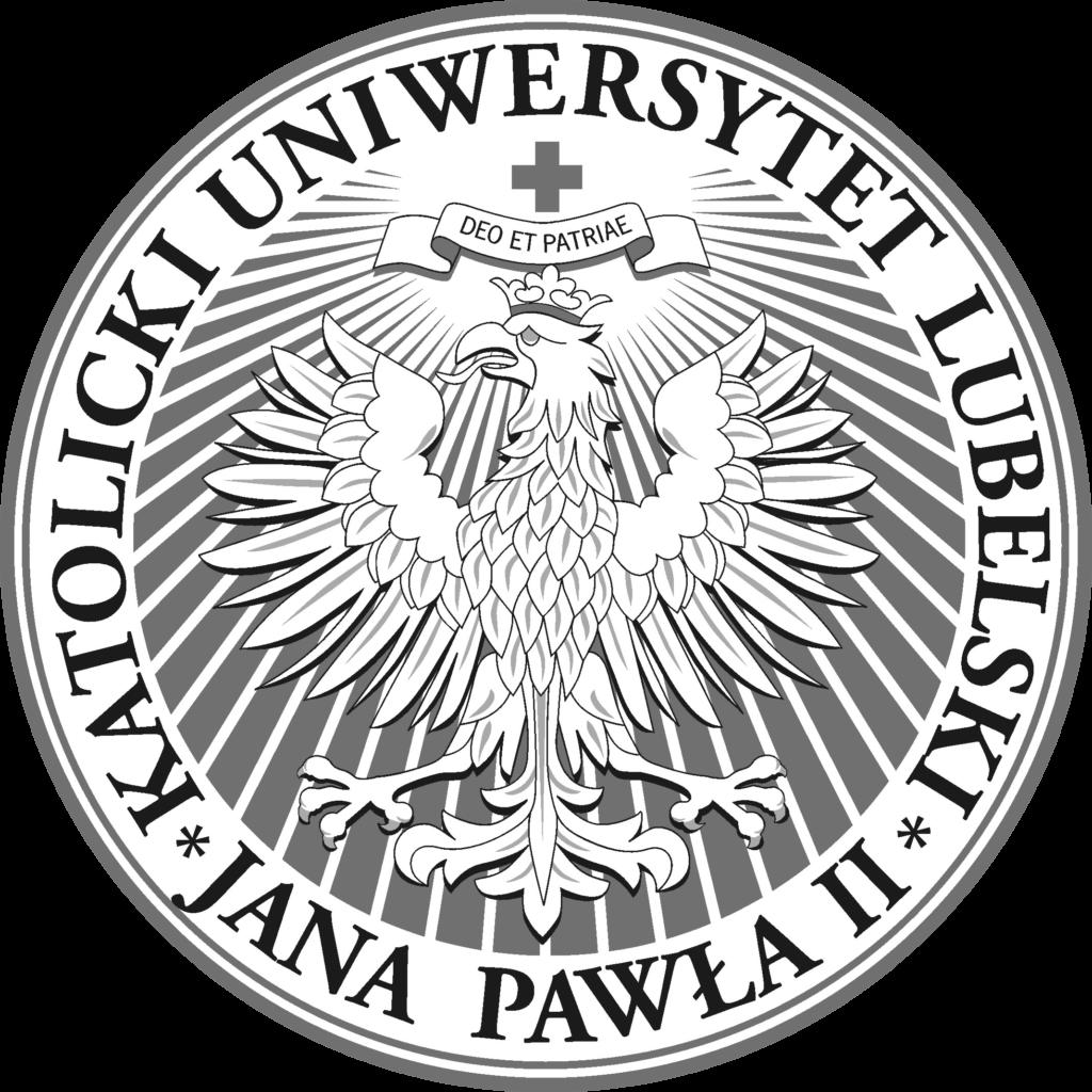 Instytut Formacji Pastoralno-Liturgicznej